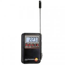 9875053 TERMOMETR ELEKTRONICZNY TESTO MINI SERWISOWY