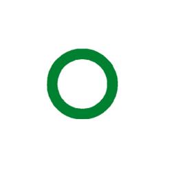 7099008 O-RING 6,75X10,00X1,85