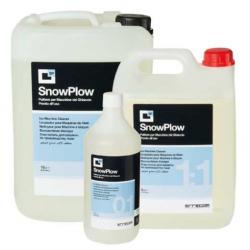 8007062 PREPARAT DO CZYSZCZENIA WYTWORNIC KOSTKAREK LODU ERRECOM SNOWPLOW 5000ML