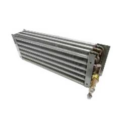 4500039 PAROWNIK KLIMATYZACJI 375X150X75 MM (430X125X150) BLOCK GWINT
