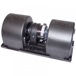 4006007 DMUCHAWA / WENTYLATOR SPAL 006-A40-22 12V 1080 M3/H