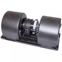 4006028 DMUCHAWA / WENTYLATOR SPAL 006-A54-22 12V 840 M3/H
