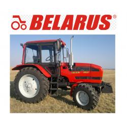 9502101 ZESTAW KLIMATYZACJI DO CIĄGNIKA / TRAKTORA BELARUS 952.3