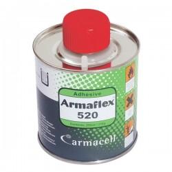 9812451 KLEJ DO OTULIN ARMAFLEX 520 250ML