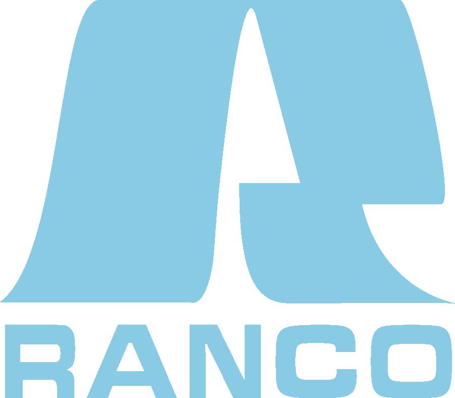68- RANCO.png