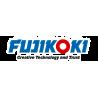 FUJI KOKI