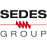 SEDES GROUP